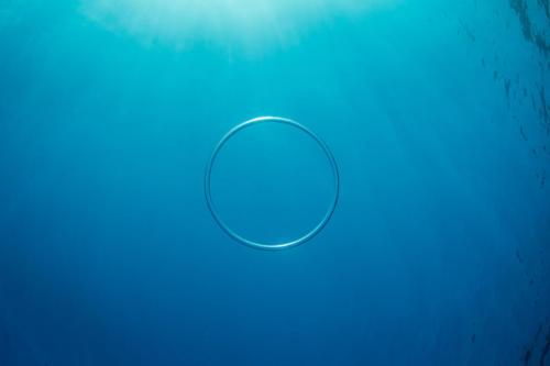 apnee_ring_blue